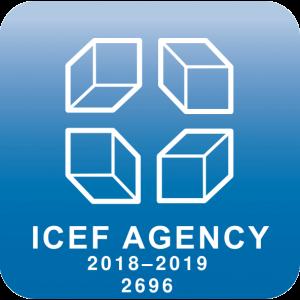 icef_Berlin_2018
