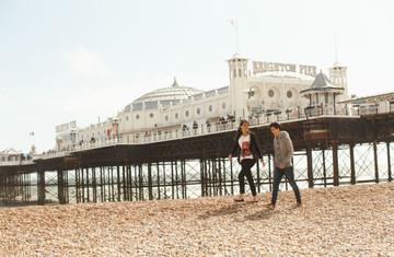 Дети_EC_Brighton