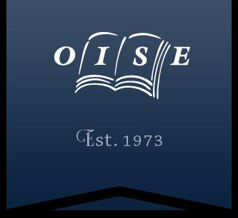 OISE-logo