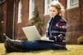 Подготовка к поступлению в зарубежные университеты