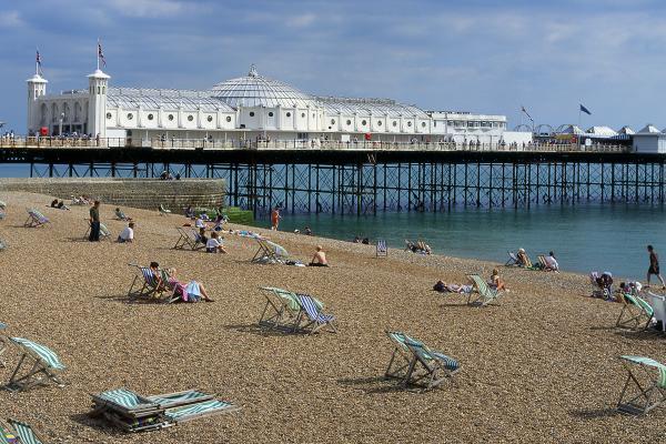 Взрослые_EC_Brighton