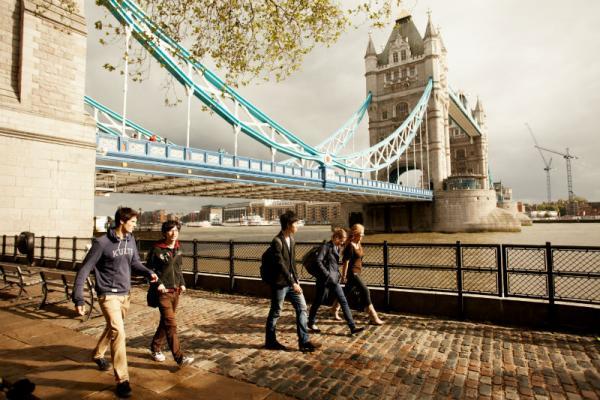 Взрослые_EC_London