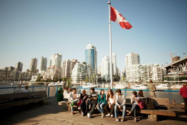Взрослые_EC_Vancouver