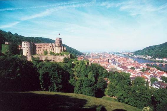 Взрослые_OISE_Heidelberg