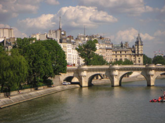 Взрослые_OISE_Paris