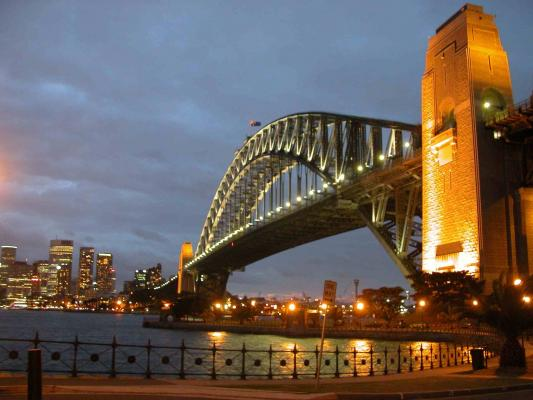 Взрослые_OISE_Sydney