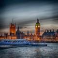 Великобритания, Англия