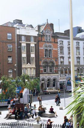 CES_Dublin