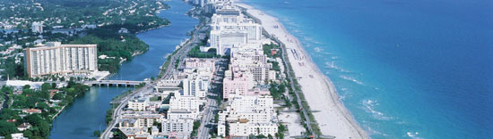 ELS_Miami