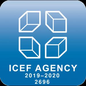 ICEF_Logo_2020